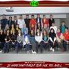 20 MAYIS VAKFI TURGUT ÖZAL MESLEKİ VE TEKNİK ANADOLU LİSESİ