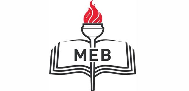 MEB,  2 soruyu iptal etti